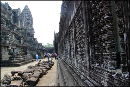angkor(2)016