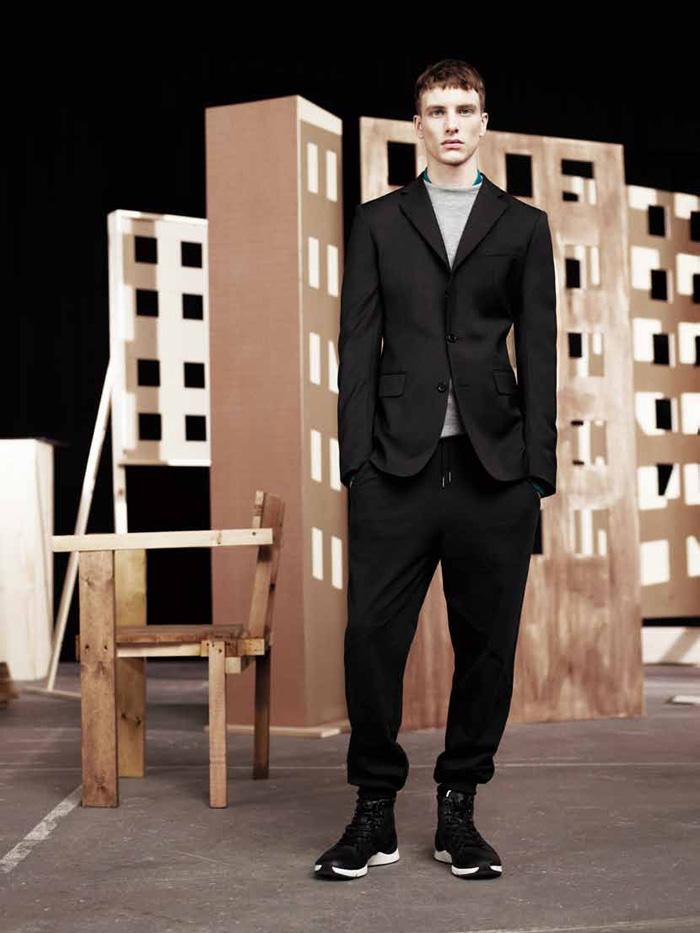 Carlos Peters0060_Adidas SLVR FW12_Yannick Mantele(Fashionisto)