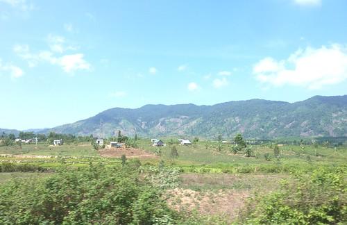 V 12-Route Nha Trang-BMT (61)