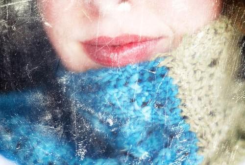 twitter mystery knit-a-long!