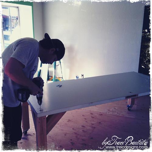 treiC designs studio 323-7_13 -new studio table