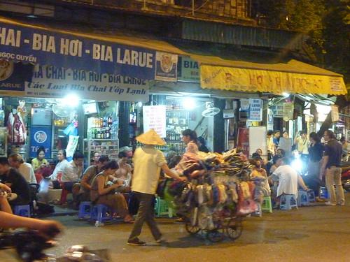 Hanoi 12-Bia Corner(61)
