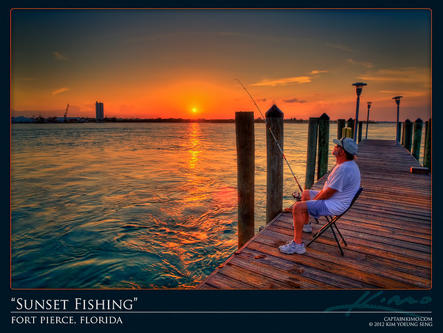 Photo for Fort pierce fishing