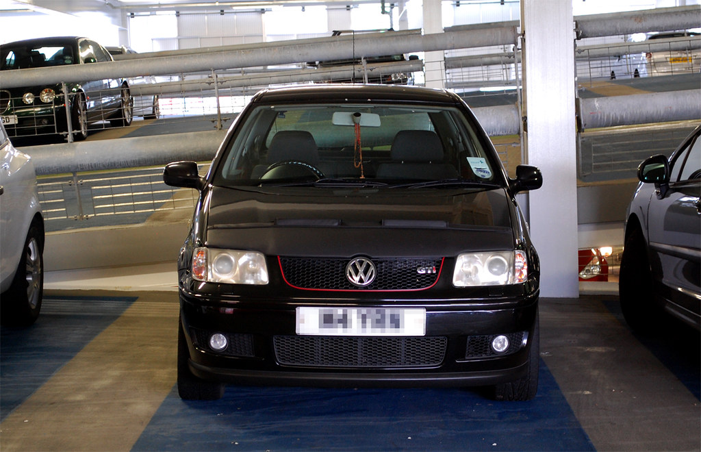 aajr 39 s gti page 4 uk polos net the vw polo forum. Black Bedroom Furniture Sets. Home Design Ideas