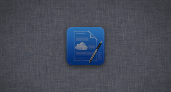 iOS 6 a incluir sincronización de Reminders y Notes con iCloud.com