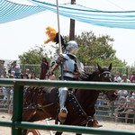 Renaissance Pleasure Faire 2012 067