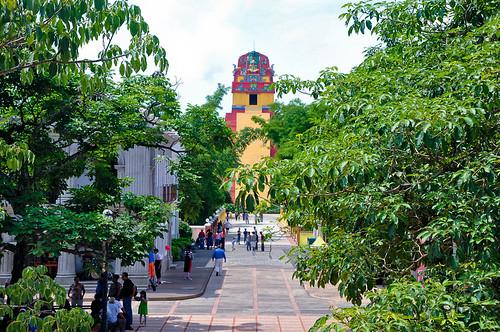 Xetulul, Guatemala (06)