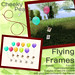 Flying Frames