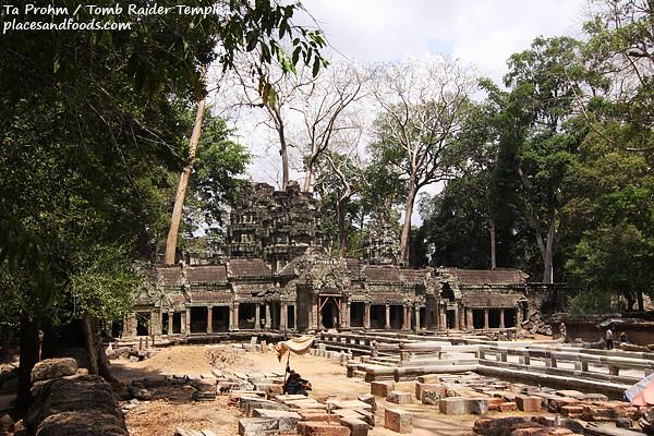 cambodia day 3 -19