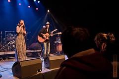 Sodjul : Beynes - Reggae Festival 2012