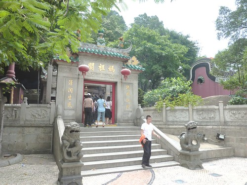 C-Macao-Sud-ouest (37)