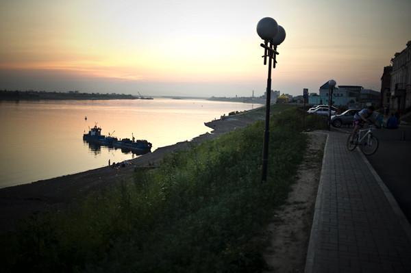 HR_MAA_2012.06.22_TOMSK_EMBANKMENT OF THE RIVER TOM_MAA6035