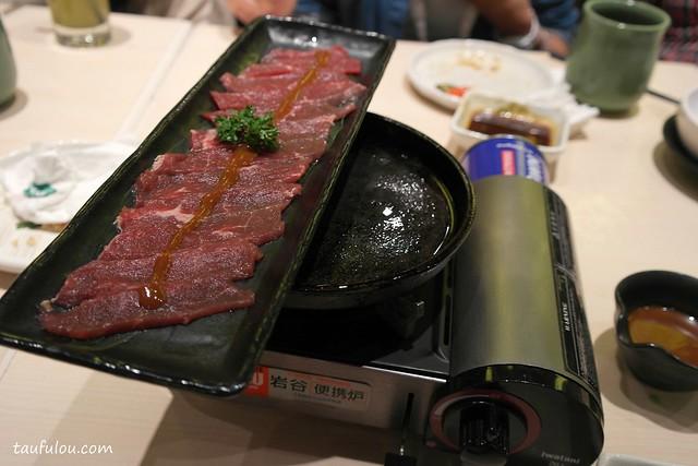 sushi tei (27)
