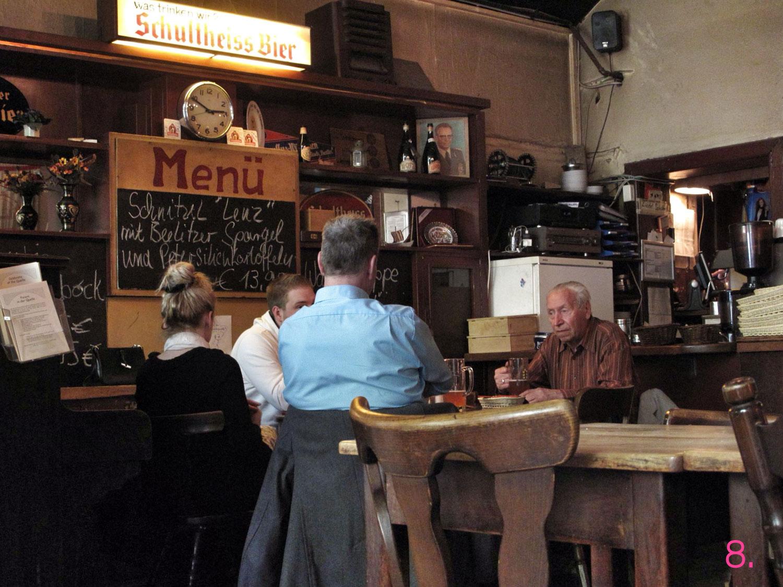 schweinhaxen (codillo)_Tiergarten Quelle_berkin_donde comer