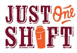 Just One Shift