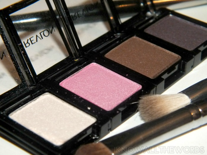 REVLON shadowlinks eyeshadows (4)