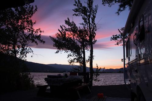 sunset haynespoint tamronaf1750mmf28xrdiiild