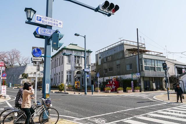 0328D3柳井岩國-1130538
