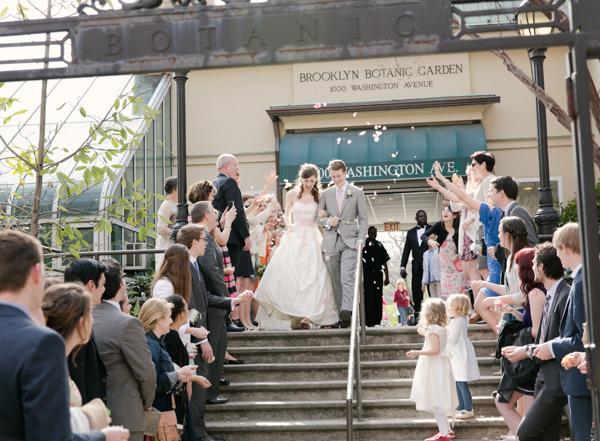 RYALE_BBG_Wedding-059