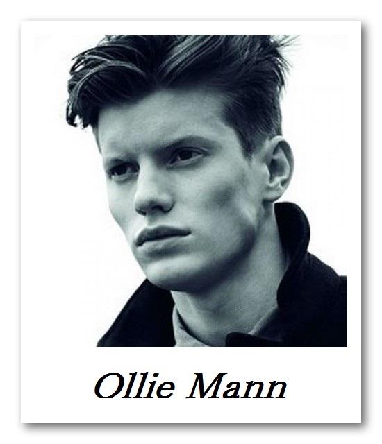 DONNA_Ollie Mann01