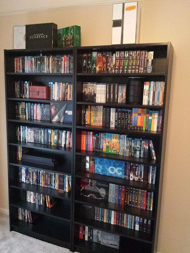 ikea billy bookshelf page 8 blu ray forum. Black Bedroom Furniture Sets. Home Design Ideas