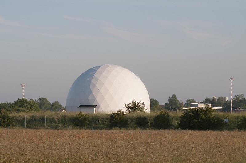 Landschaftspark Hachinger Tal