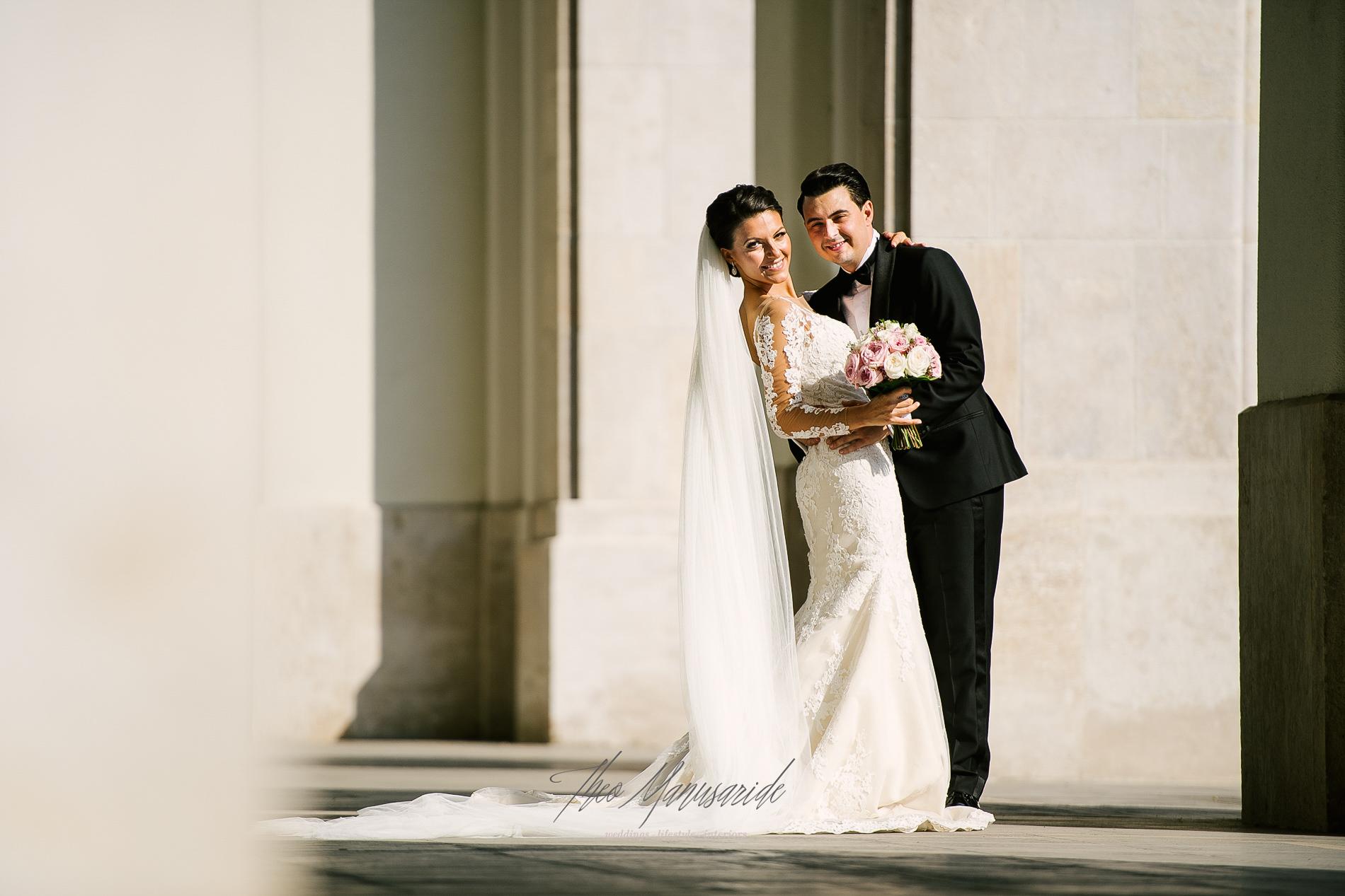fotograf nunta biavati events-23-2