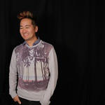 Wed, 05/10/2016 - 10:52am - Kishi Bashi Live in Studio A, 10.5.16 Photographers: Mary Munshower & Veronica Moyer