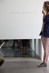 eSeL_Biennale11-3099