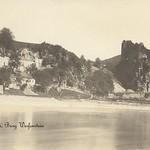 Burg Werfenstein 04a