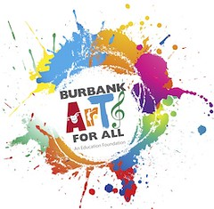 Photo: Burbank Arts for ALl Foundation