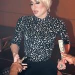 Star Spangled Sassy 2011 184