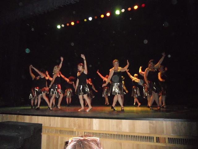 actuacion baile 29.06.2011 034