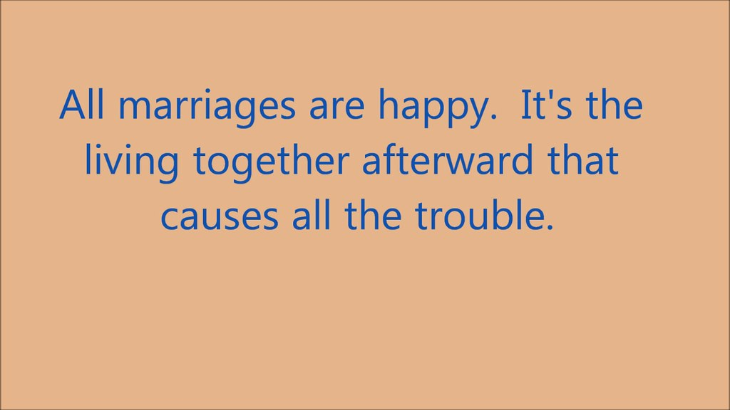 Divorce Matrimonial Sites Matrimonial Sites Divorce Matrimonial