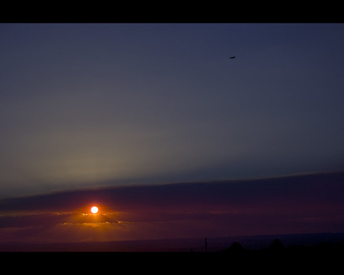 sunset newmexico fire smoke albuquerque nm c130 wildfire equipped lasconchas maffs lasconchasfire