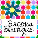 Brooks Boutique