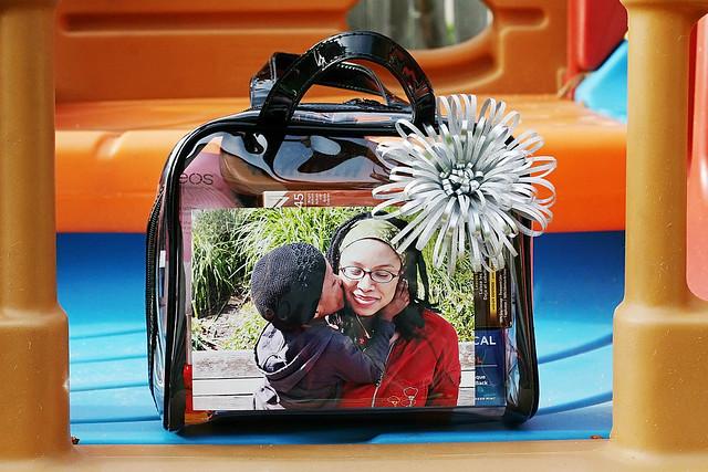 beautybag2