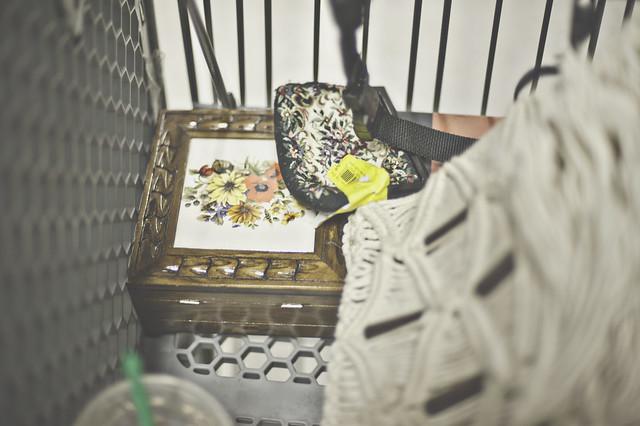 thrift13