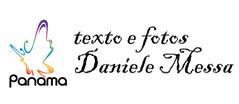 Dani-Messa