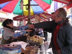 2012-1-korea-332-andong-market