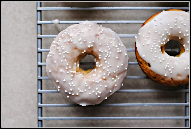 buttermilkdoughnuts2