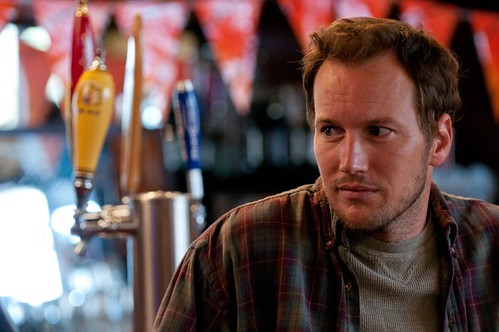 Patrick-Wilson-in-Young-Adult-Movie