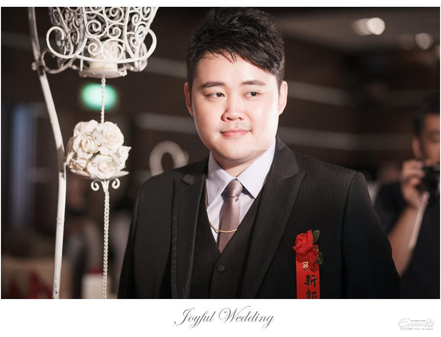 婚攝 小朱爸 徐州二號_0117