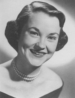Mom1953