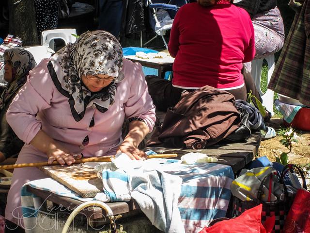 2012.05 Istanbul Bebek and Yogurt (21 of 30)