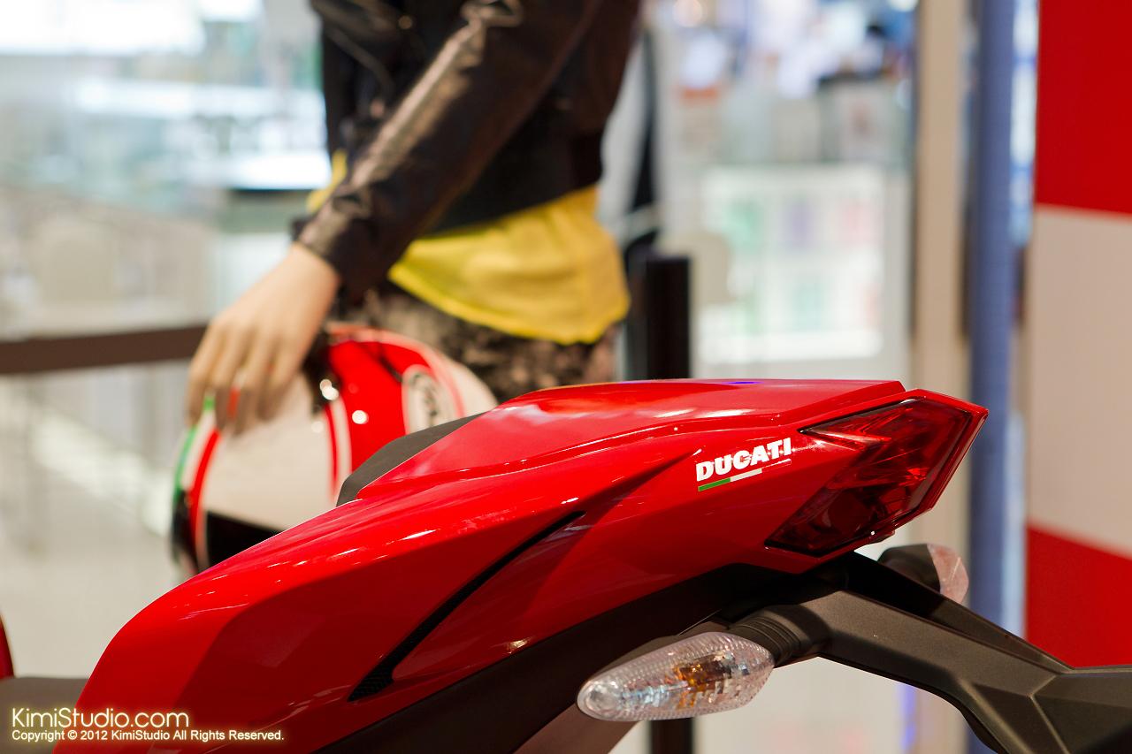 2011.07.26 Ducati-007