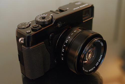 X-Pro1-IMGP0135
