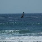 04/25 - Kite Surfing