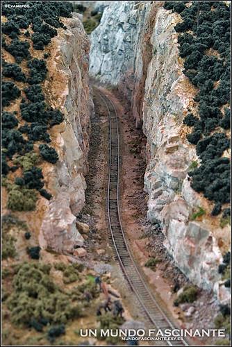 La Trinchera, Atapuerca.