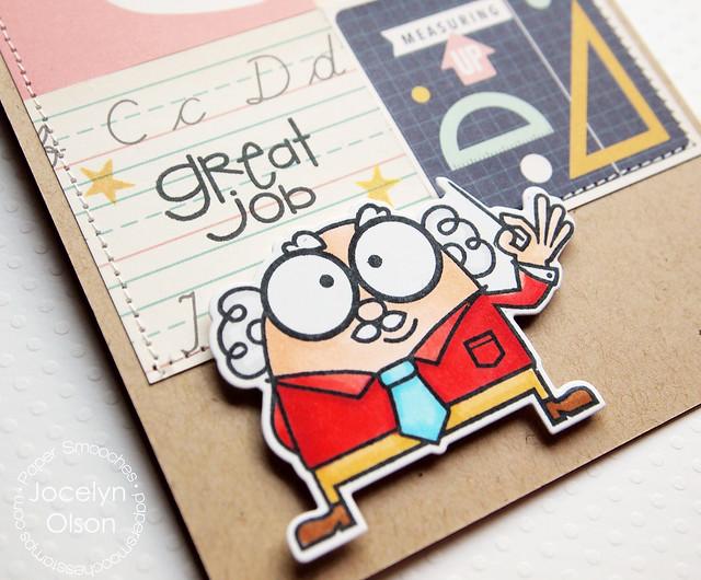 Great-Job-J.-Olson-FCU